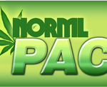 It's election season, support the NORML PAC!-media-1