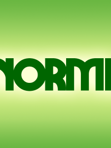 NORML Seeks New Executive Director