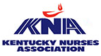 Kentucky Nurses Association Supports Medical Marijuana-media-1