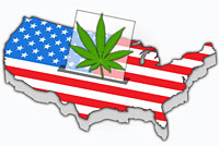NORML's Legislative Round Up July 15th, 2016