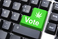 Montana: Medical Cannabis Restoration Initiative Qualifies For November Ballot