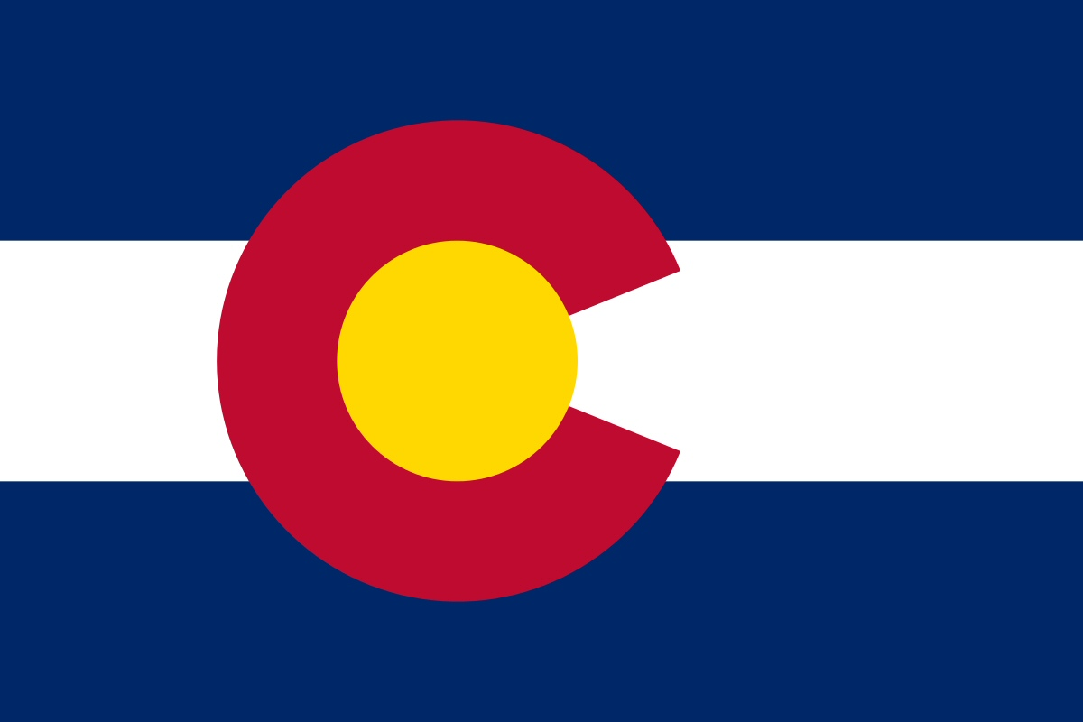colorado-flag-large