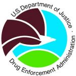 DEA Reaffirms 'Flat Earth' Position With Regard To Marijuana Scheduling-media-1