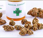 Federal Court of Appeals Upholds Ban on Prosecuting State-Compliant Medical Marijuana Businesses-media-1