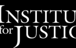 MPP and Institute for Justice Fight for Free Speech in Alabama-media-1