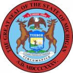 Michigan Lawmakers Adopt Regulatory System for Medical Marijuana, Allow Extracts-media-1