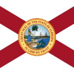 great-seal-of-the-state-of-florida
