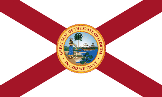 florida-flag-medium