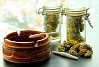 Legalization in DC