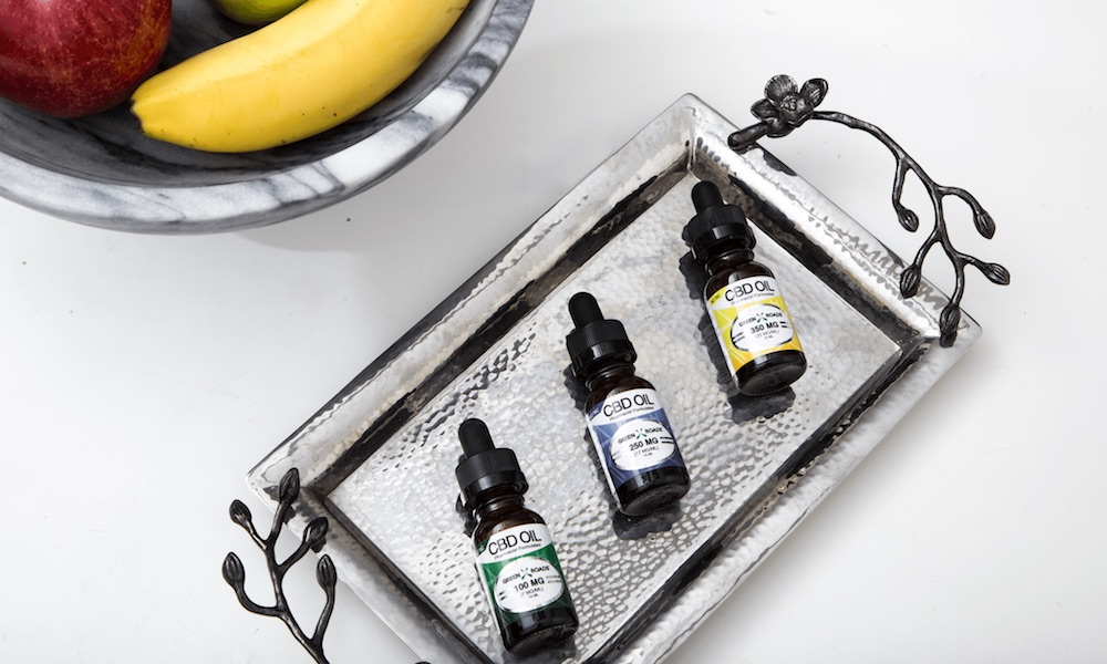 The Secret to Choosing High-quality CBD Oil in Today's Unregulated Market