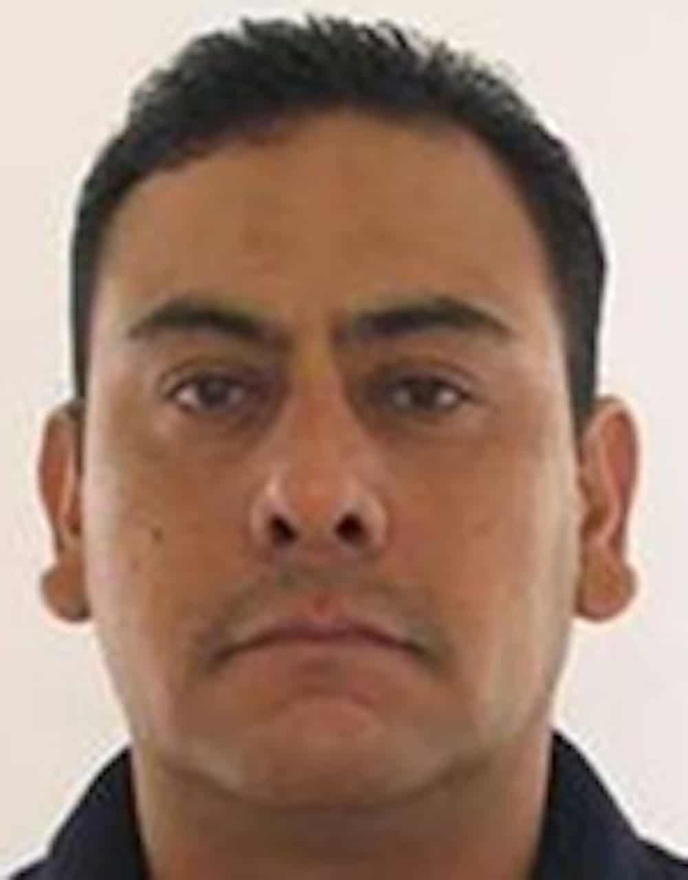 Alleged Member of Sinaloa Cartel Extradited on Drug Trafficking Charges