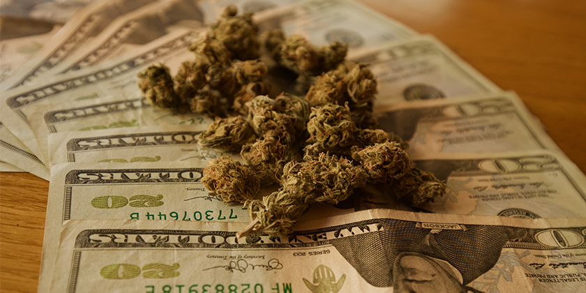 Why Low Marijuana Prices May Be Bad | MedicalMarijuana.com