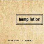 Hempilation I: Freedom is NORML