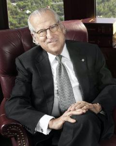 Gerry Goldstein
