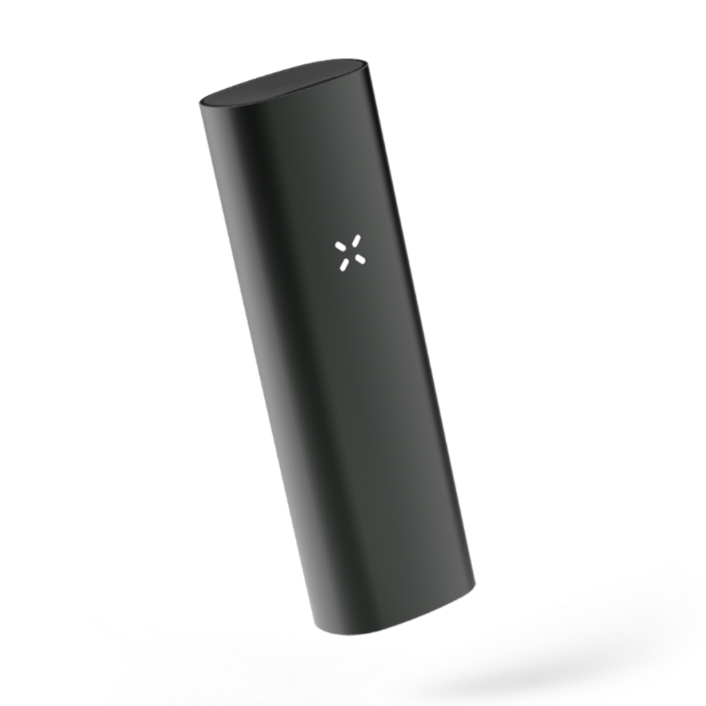 Pax 3 Vaporizer 1024x1024 - How to choose a best vaporizer?